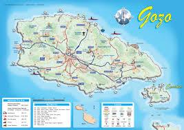 Malta World Map Scuba Diving In Malta Gozo U2013 Reefers And Wreckers