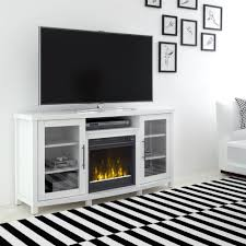 livingroom fireplace buy a living room electric fireplace from rc willey