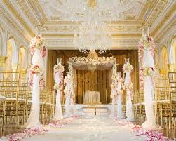 wedding plans and ideas wedding plans and ideas best wedding ideas quotes decorations