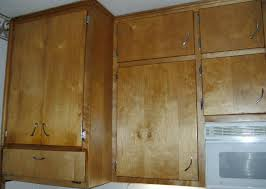 Kitchen Cabinets With Hinges Exposed Exposed Cabinet Hinges White Kitchen Cabinet Hinges White Cabinets