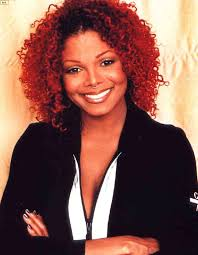 janet jackson hairstyles photo gallery press portrais 1997 janet vault janet jackson photo gallery