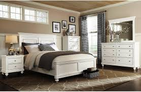 Cheap Twin Bedroom Furniture by White Bedroom Furniture Sets For Adults Furniturest Net