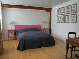 chambre d hote aisne chambres d hôtes aisne picardie chagne tarifs