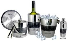barware sets barware set barware set handcrafted steel ball finish