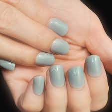 popular colorful artificial nails buy cheap colorful artificial