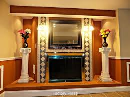 fireplace mantels remodeling