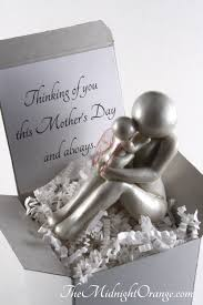 infant loss gifts and baby angel child loss sympathy gift pregnancy and