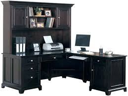 Office Depot Furniture Sale Office Depot Desk Furniture S Office