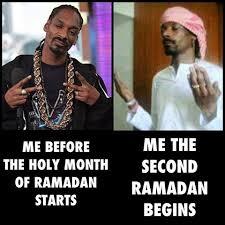 Funny Ramadan Memes - funny memes about ramadan memes best of the funny meme