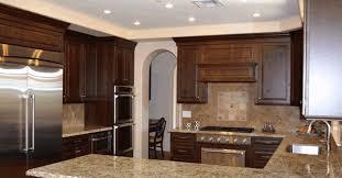 2014 kitchen design ideas inspiring professional kitchen design ideas 2planakitchen