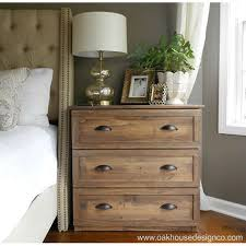 Best 25 Pottery Barn Look Best 25 Pottery Barn Hacks Ideas On Pinterest Pottery Barn