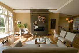 earth tone colors for living room earth tone colors living room contemporary with mid century modern