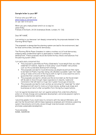 wedding wishes letter format exle cover letter format choice image letter sles format