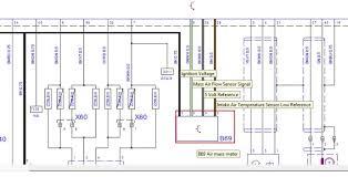 pleasant wiring diagram zafira inspiring wiring ideas