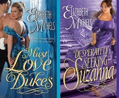 Seeking Series Review Debbie S Book Bag Review Desperately Seeking Suzanna