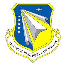 air force research laboratory wikipedia