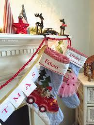 Inflatable Christmas Decorations Outdoor Cheap - christmas walmart ornaments target christmasons decor