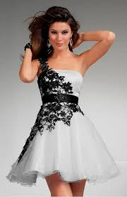 graduation dresses 8th grade 8th grade graduation dresses with straps naf dresses