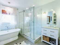 Bathroom Remodel Tips Tips And Tricks For Planning A Bathroom Remodel U2022 Sweet Parrish Place