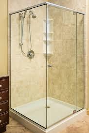 Schicker Shower Doors Madrid Enclosures Archives Schicker Luxury Shower Doors Inc