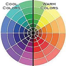 Color Combination Finder Color Generators And Help For Interior Color Schemes