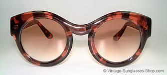 Frame Esprit sunglasses esprit 7024 90 s true vintage frame vintage sunglasses