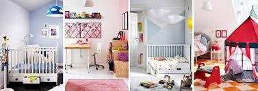 Stanzette Per Bambini Ikea by Dugdix Com Camera Ragazza Glamour
