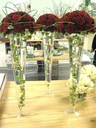Dining Room Table Vases Flowers For Dining Table U2013 Mitventures Co