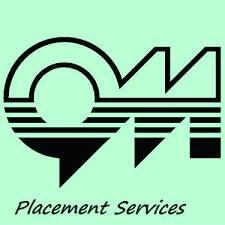 good resume for accounts manager job in chakan midc om placement services chakan placement consultants in chakan