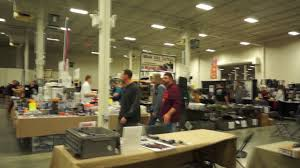 the nations gun show at dulles expo center youtube