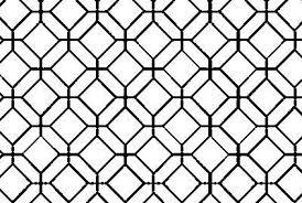 revitcity com object floor tile pattern