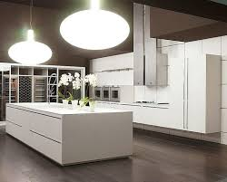 Inexpensive Modern Kitchen Cabinets Kitchen Cabinets Contemporary Kitchen Cabinets Custom Design