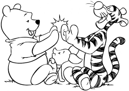 friends coloring pages tags friends coloring friends