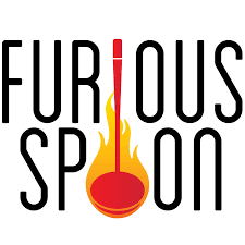 furious spoon wicker park youtube