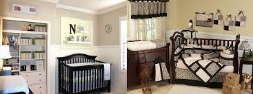 baby themes baby nursery theme