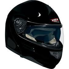 motorcycle helmets top 10 bluetooth motorcycle helmets ebay