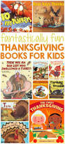 magic tree house thanksgiving on thursday thanksgiving books for kids parenting chaos