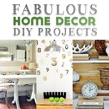 home decor diy crafts fabulous home decor diy projects the cottage market