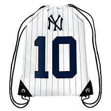 New York Yankees Home Decor by Very Cheap Price On The New York Yankees Home Decor Comparison