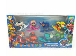compare prices pet patrol movie shopping buy price