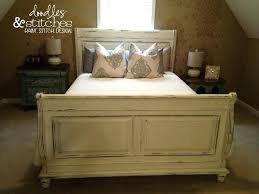 painted bedroom furniture ideas chalk paint bedroom chalk paint chalk paint old bedroom furniture