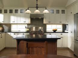 Kitchen Cabinets Craftsman Style by Craftsman Style Exterior Colors Shaker Style Kitchen Cabinets