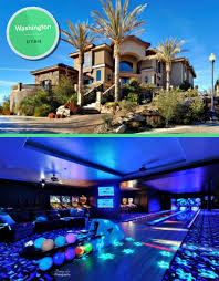 the dude abides 13 homes for sale with bowling alleys sun