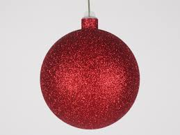 winterland inc bulk ornaments