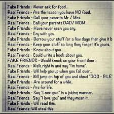 a true facts by xxangelthxx on deviantart