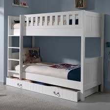 lit superposé chambre composez votre chambre enfant lewis lit superposé acheter en