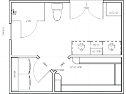 large master bathroom floor plans master bathroom plans with walk in shower bathroom floor plans