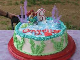 63 best cake designs images on pinterest recipies backen and
