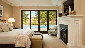 glass door website sliding glass doors san diego sliding door installation