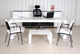 meuble bureau tunisie meuble de bureau bureau panorama tunisie